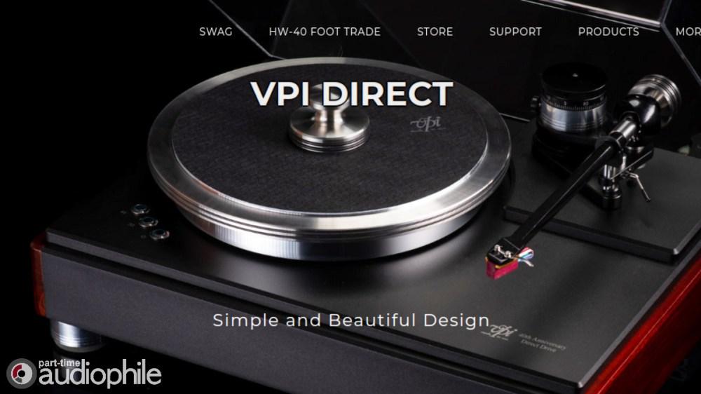 VPI Direct