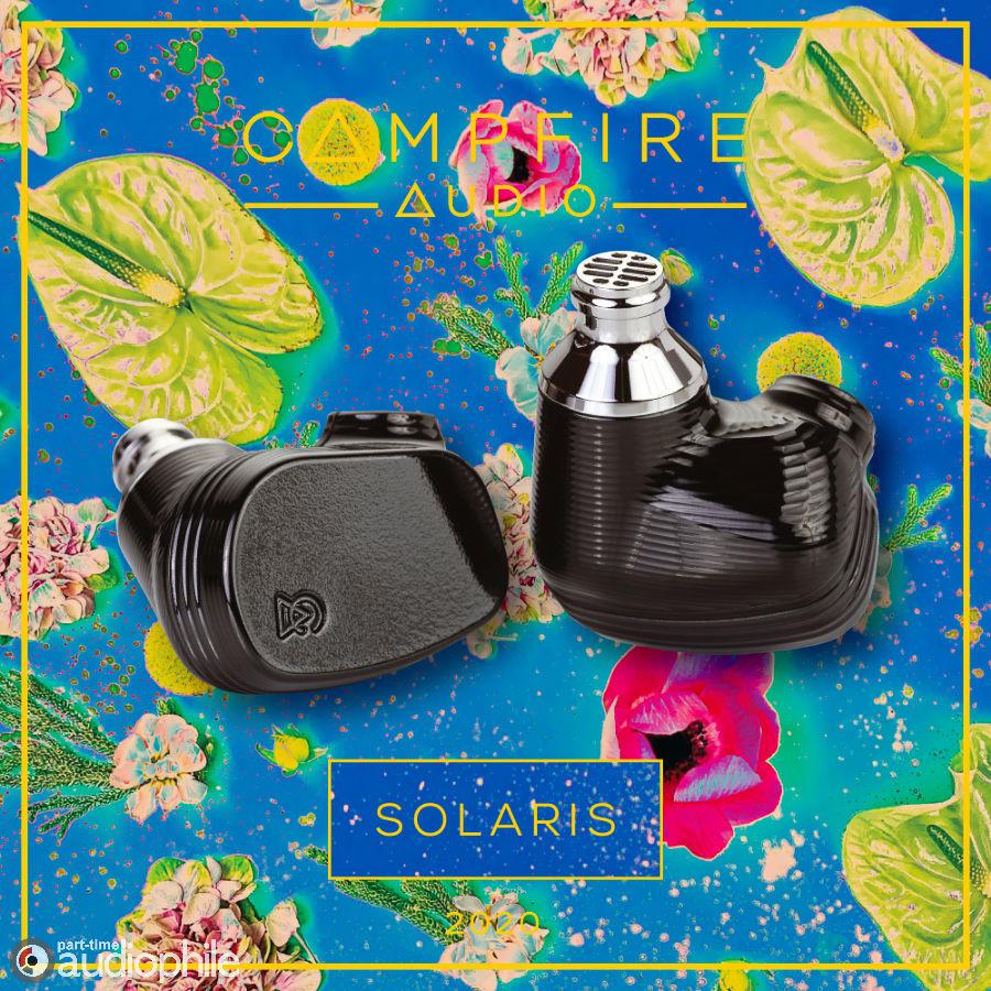 Solaris-2020---Front-Sticker