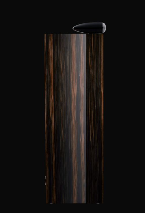 700 Wood