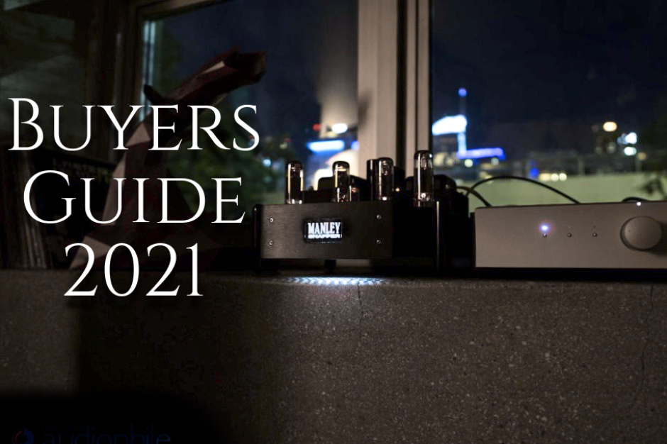the best amplifiers