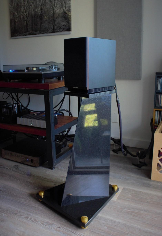 Sonus faber Lumina II Review