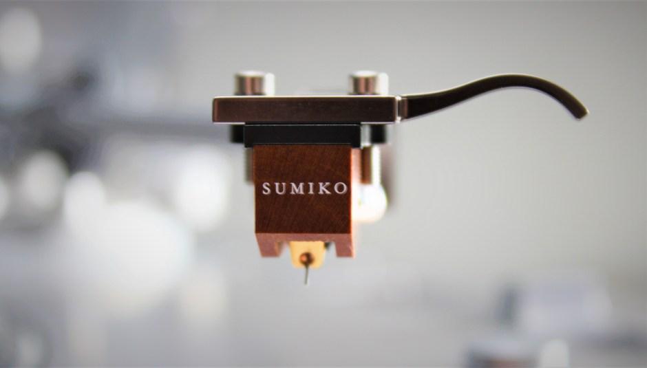 sumiko celebration 40