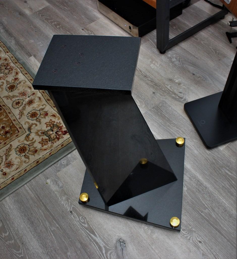 acora acoustics srs-g
