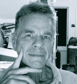 Steiner.jpg