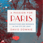 A Passion for Paris, coming April 28