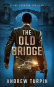 Old_Bridge_Kindle_Cover_Turpin