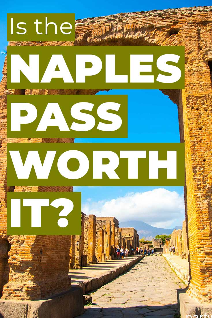 Is the Naples Pass worth buying?
