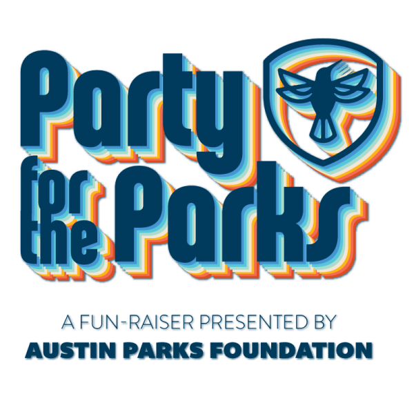 party for the parks apf