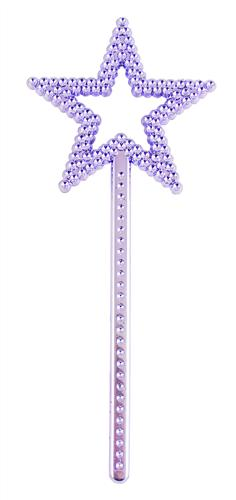 Fairy Wand for Party Bags