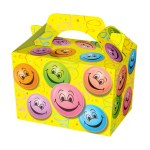 Happy Face Party Box