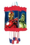 Marvel Avengers Pinata