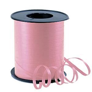 Pink Balloon Ribbon
