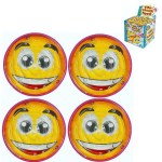 Happy Face Maze Puzzle