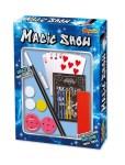 Magic Tricks Boxed