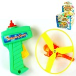 Party Bag Toys