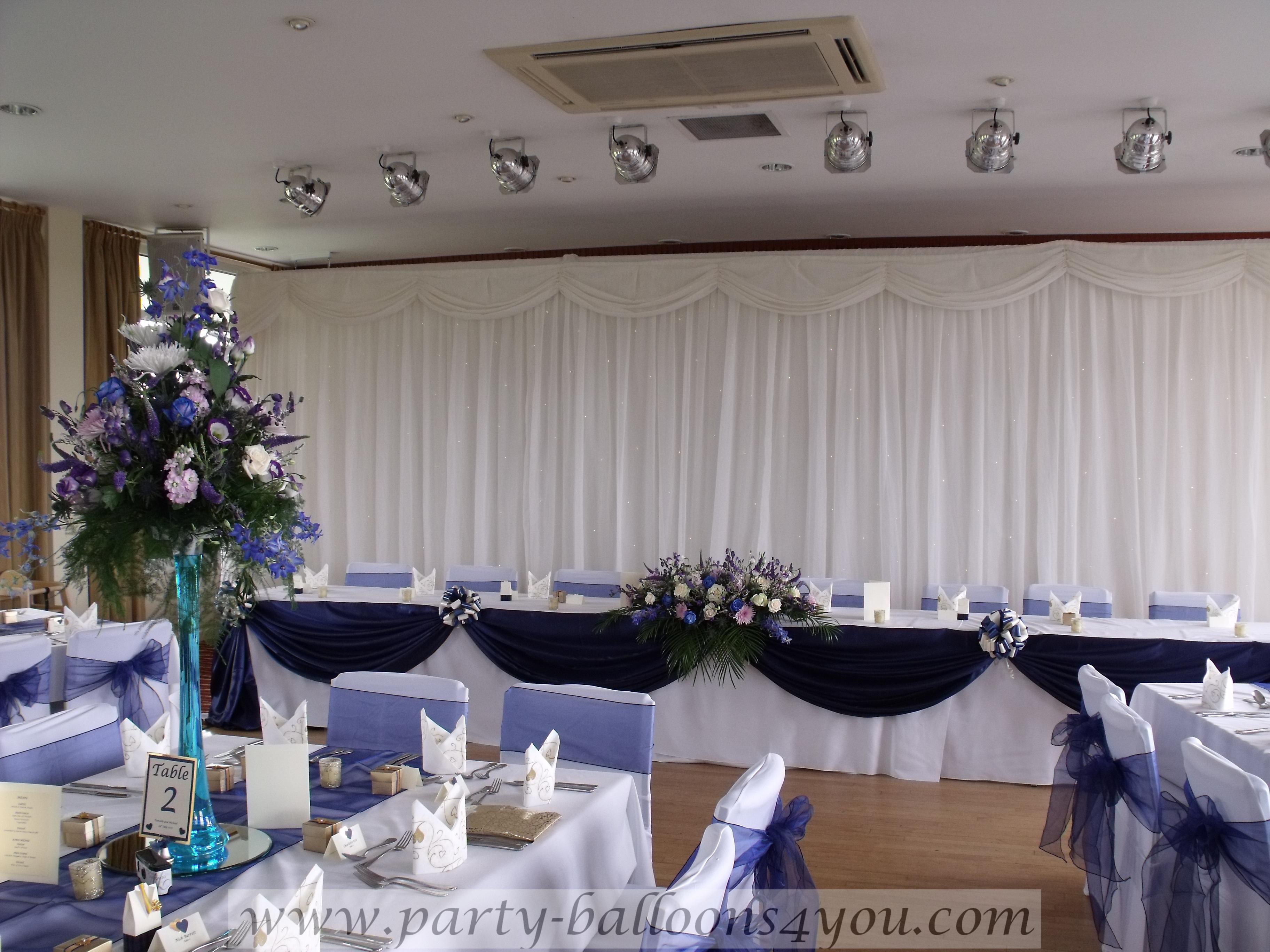 Wedding At Fry Club, Keynsham
