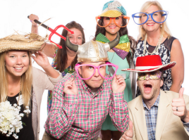 partybox photo booth clients 018