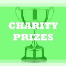 charity prizes