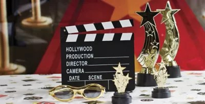 Hollywood Party Favors Party City Canada