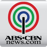 abscbn2.a