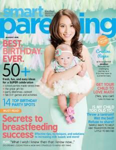 smart parenting 2015