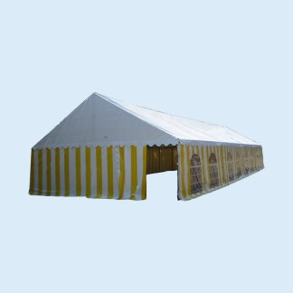 partytent7mtr
