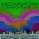 Electro-Funk Edition 2008 v6 (Take 4)