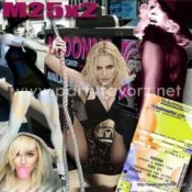 Madonna Melt Down Promo | The Diva Series