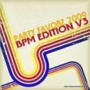 BPM Edition 2009 v3 (Take 1)