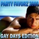 Gay Days Edition 2009 v1
