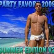 Summer Edition 2009 v2