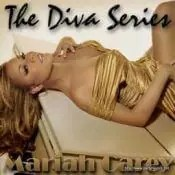 The Diva Series Mariah Carey