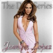 The Diva Series Jennifer Lopez