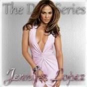 Jennifer Lopez | The Diva Series 2013