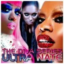 Ultra Naté | The Diva Series