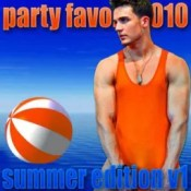 Summer Edition 2010 | Volume 1