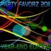 Year End Edition 2011