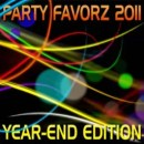 Year-end Edition 2011 v2