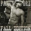 Fall Edition 2012