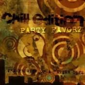 Chill Edition 2011 240