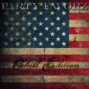 Chill Edition Divided We Fall 240