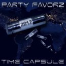 Time Capsule 2012 v3 | Top Dance Hits of the Year