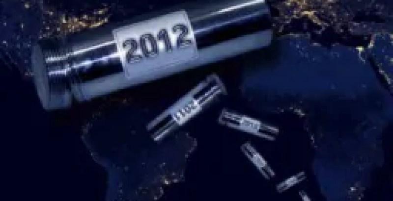 Time Capsule 2012 v3 240