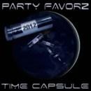 Time Capsule 2012 v4