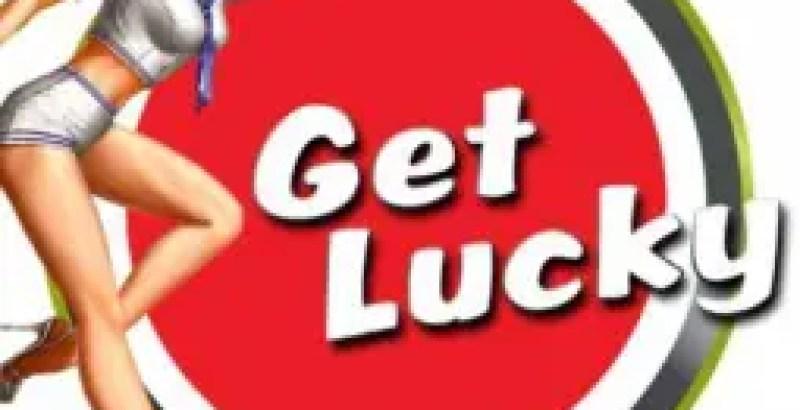Get Lucky 2013 240