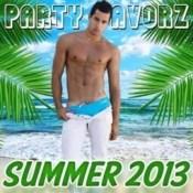Summer Edition 2013 240