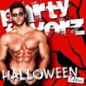 Halloween Edition 2013