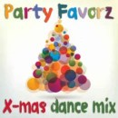 X-mas Dance Mix