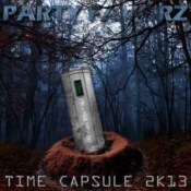 Time Capsule 2K13 v2 | Top Dance Hits of the Year