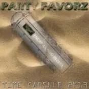 Time Capsule 2013 v4 240